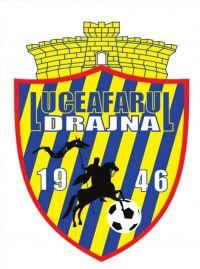 Luceafărul Drajna