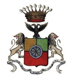 Familia Filipescu