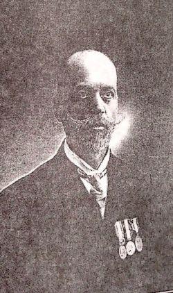 Dumitru Bazilescu