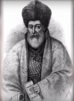 Alexandru Filipescu