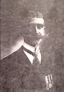 Theodor Popescu