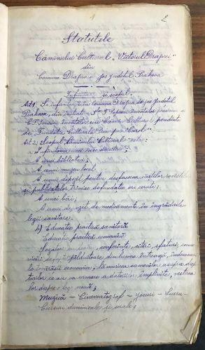1914_1pg_statutul_caminului_viitorul_drajnei.jpg - metadate editate