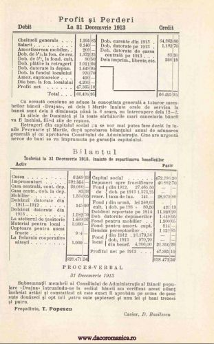 profitsipierderi_banca_drajna_1913.jpg - metadate editate