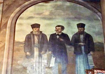 Pană II Filipescu